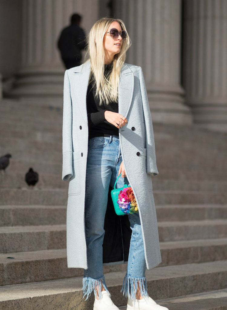 5ways-to-add-color-on-winter-looks-03.jpg