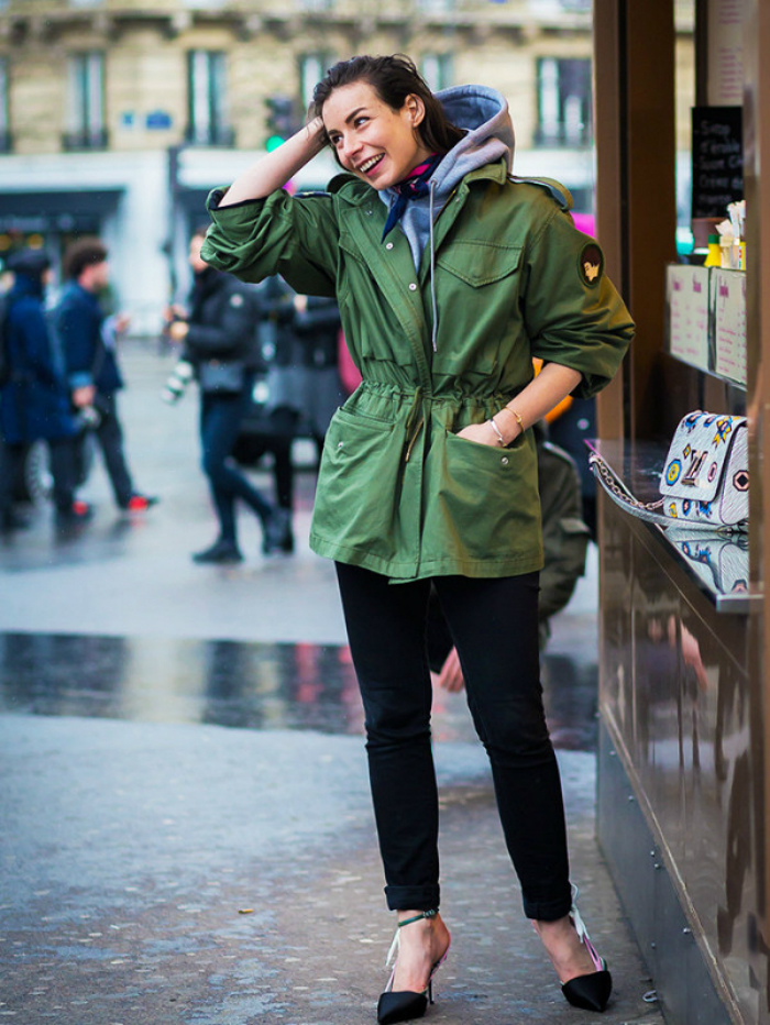 7cool-streetstylelooks-with-parkas-02.jpg