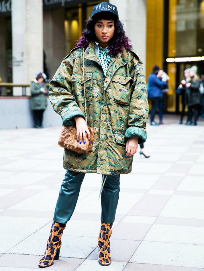 7cool-streetstylelooks-with-parkas-04.jpg