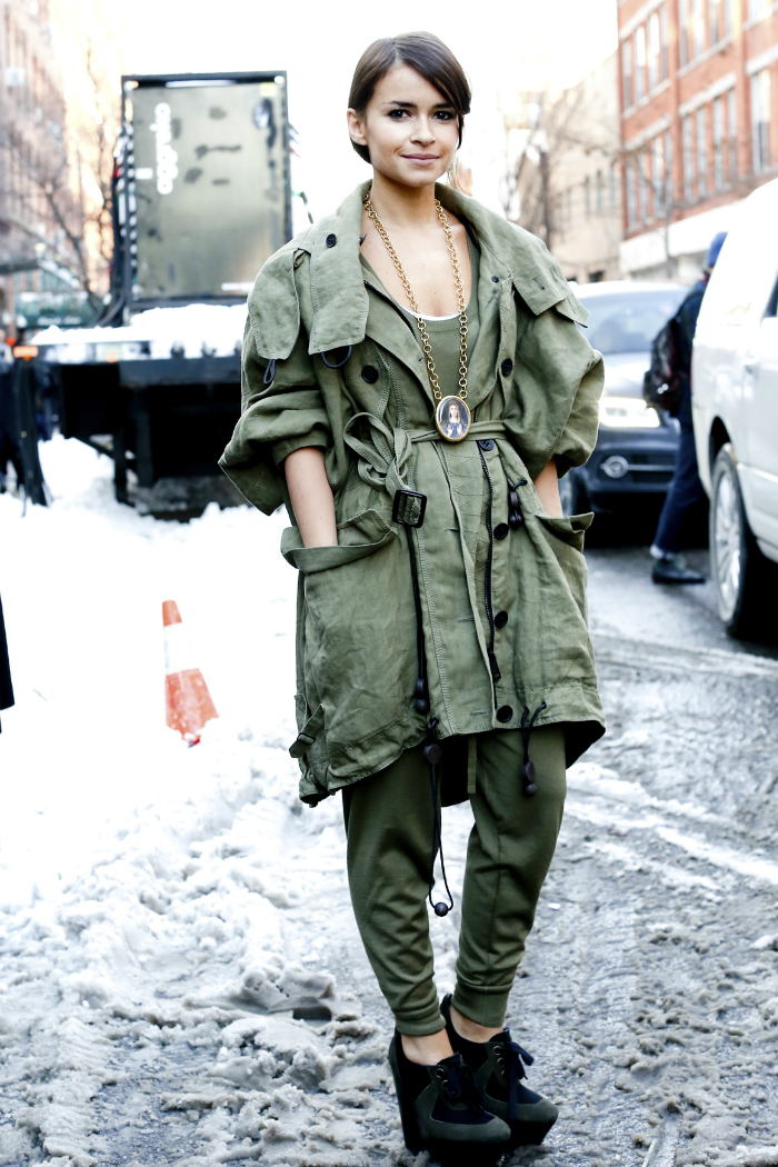 7cool-streetstylelooks-with-parkas-05.jpg