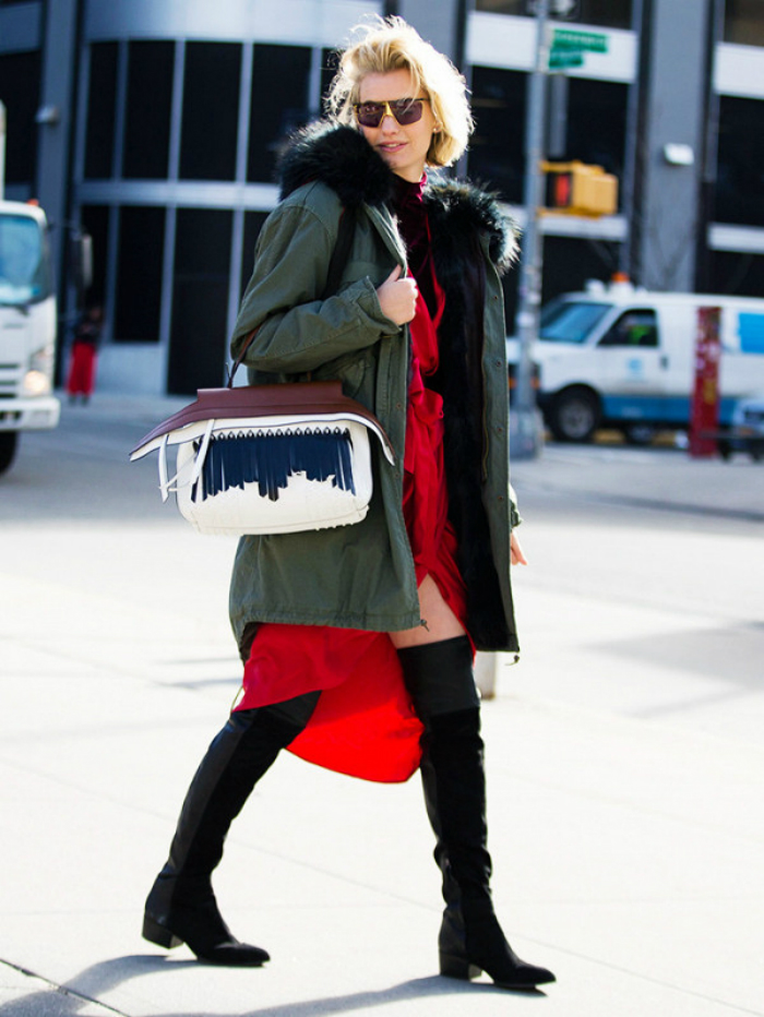 7cool-streetstylelooks-with-parkas-06.jpg