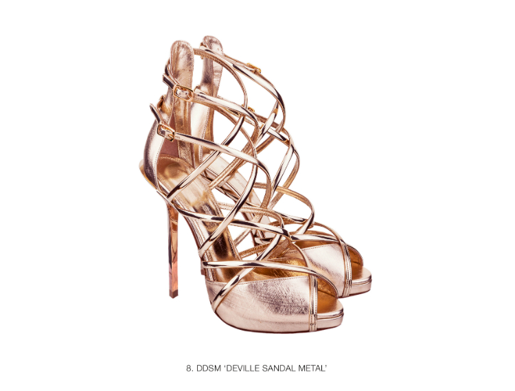 7newcollection-shoes-07.jpg