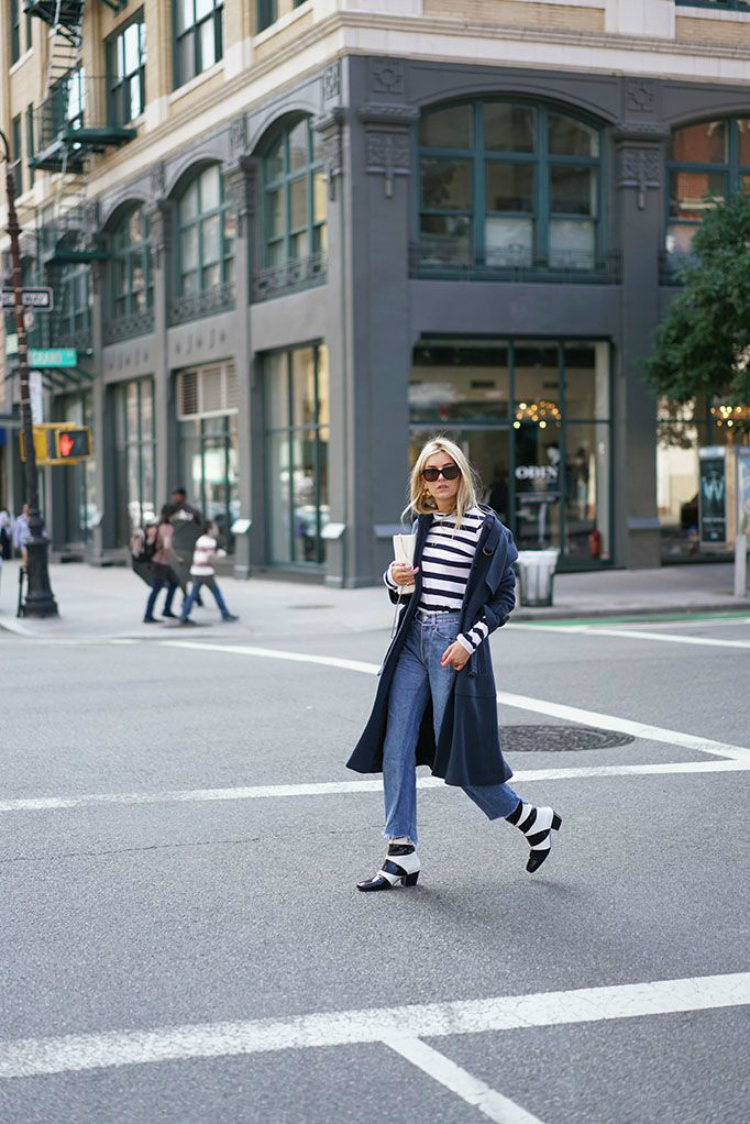 7stripes-looks-04.jpg