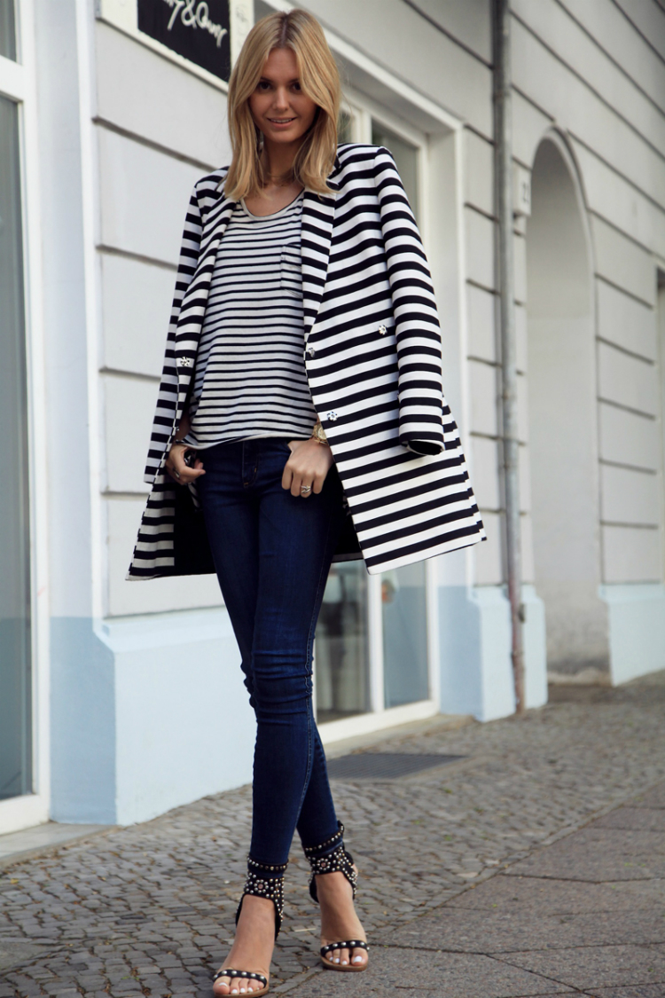 7stripes-looks-06.jpg