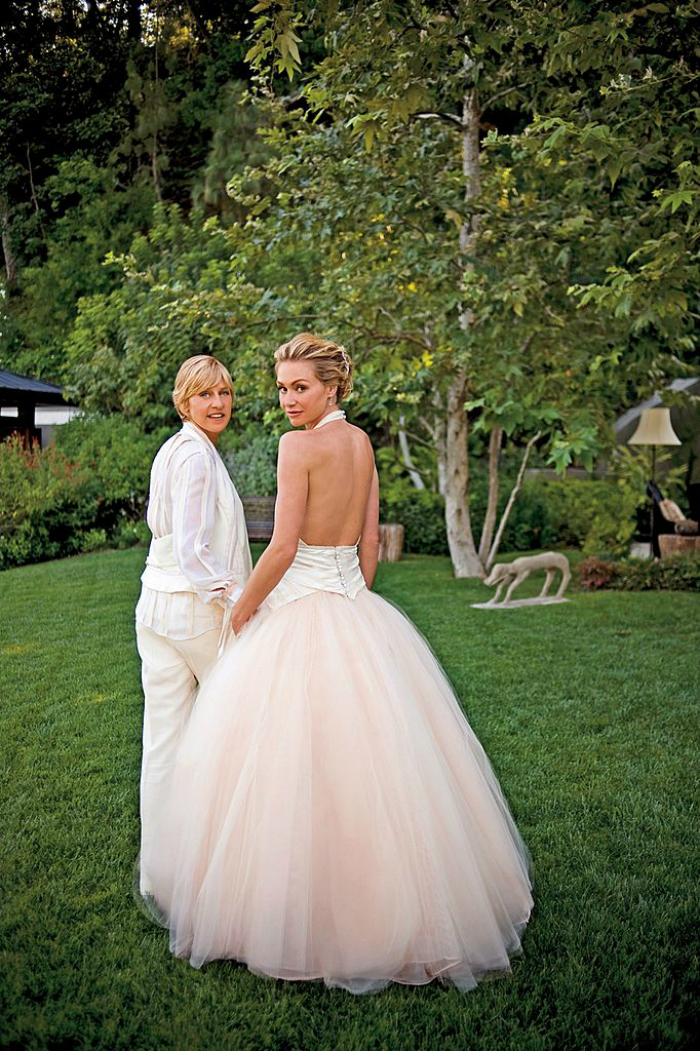 10weddingdresses_that_arebetter_fromtheback_02.jpg