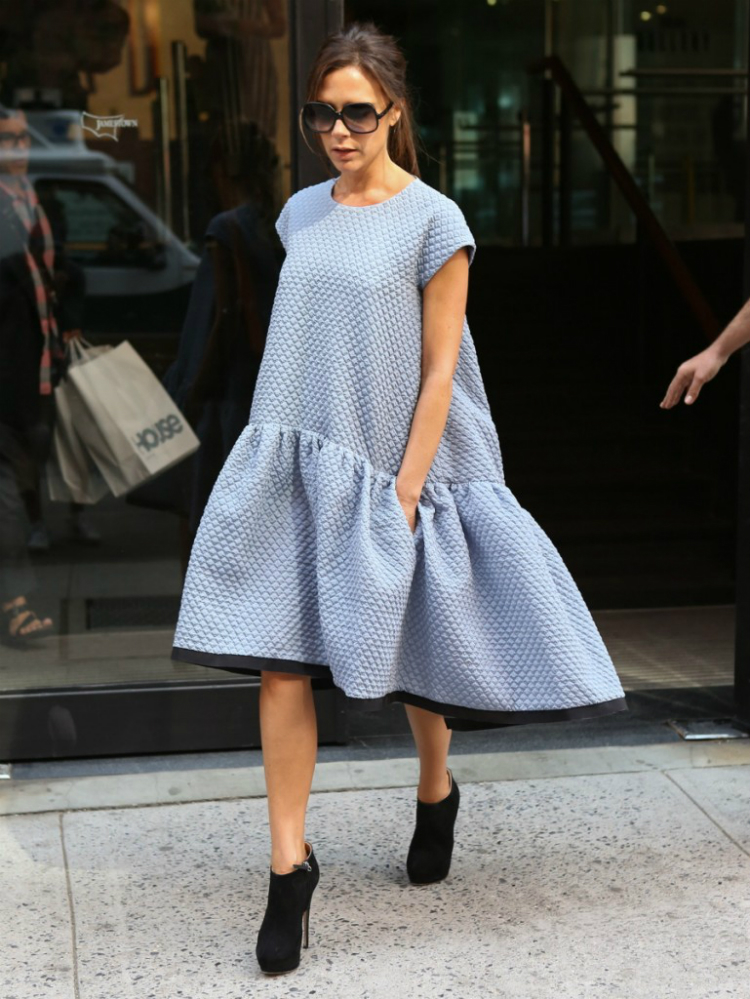 8shoesvictoriabeckham_07.jpg