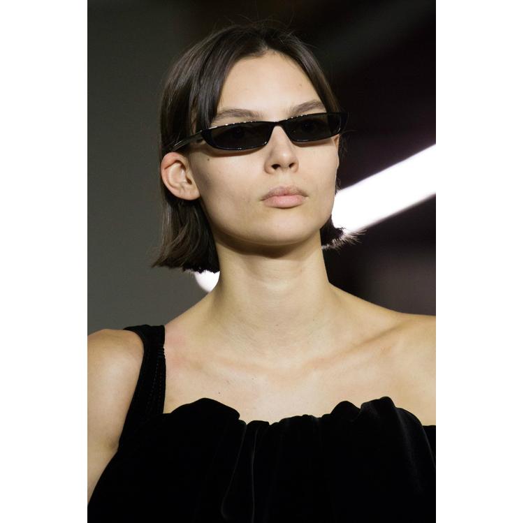 matrix_sunglasses_01.jpg