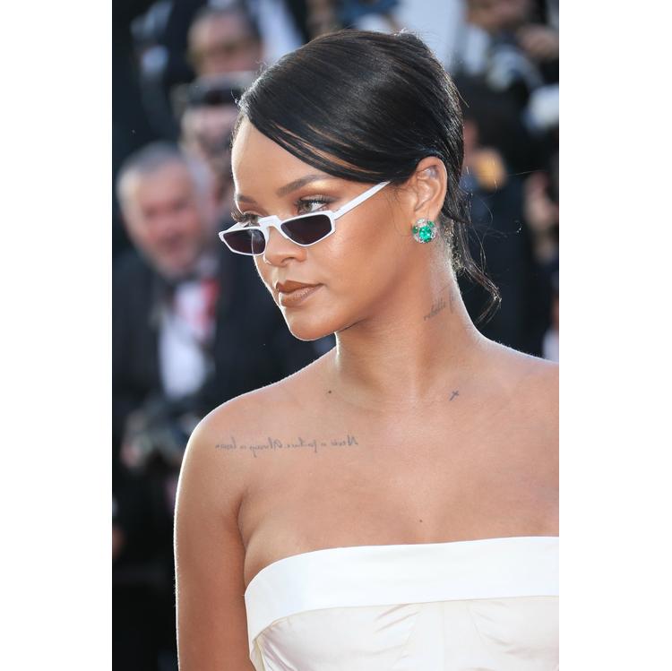 matrix_sunglasses_03.jpg