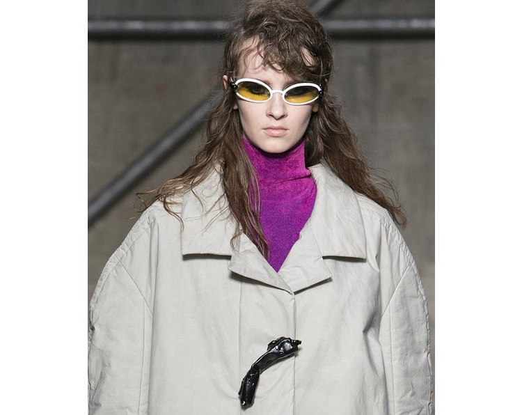 matrix_sunglasses_05.jpg