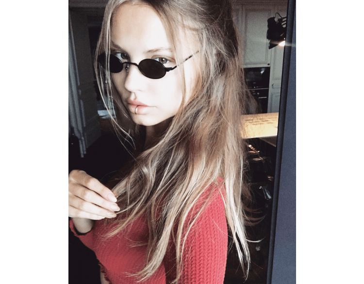 matrix_sunglasses_06.jpg
