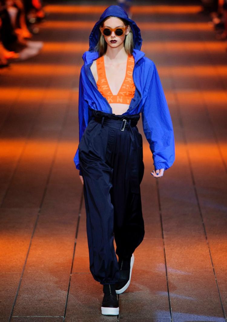 paperbag_waist_trousers_summer_trend_01.jpg