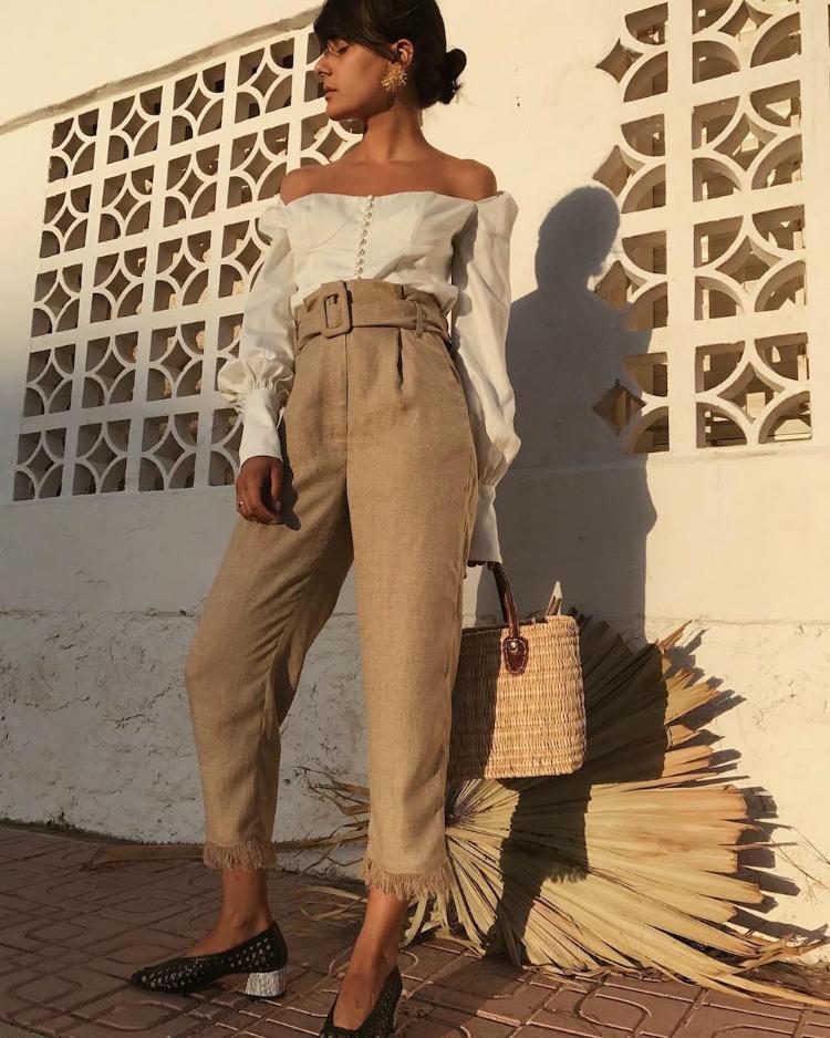paperbag_waist_trousers_summer_trend_02.jpg