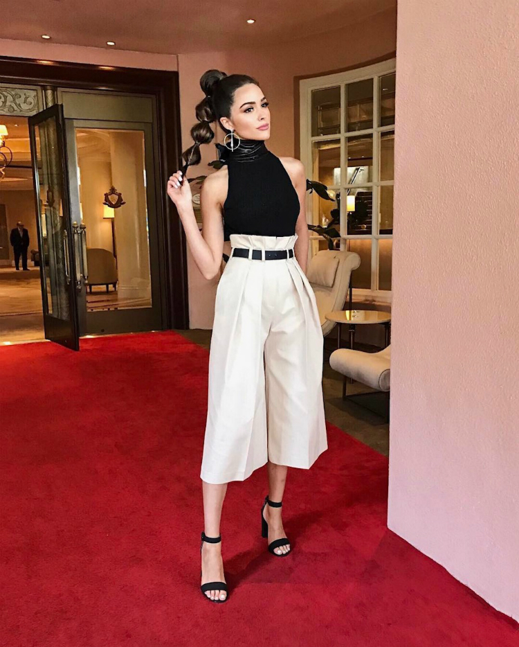 paperbag_waist_trousers_summer_trend_03.jpg