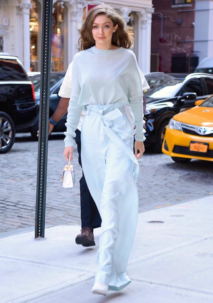 paperbag_waist_trousers_summer_trend_05.jpg