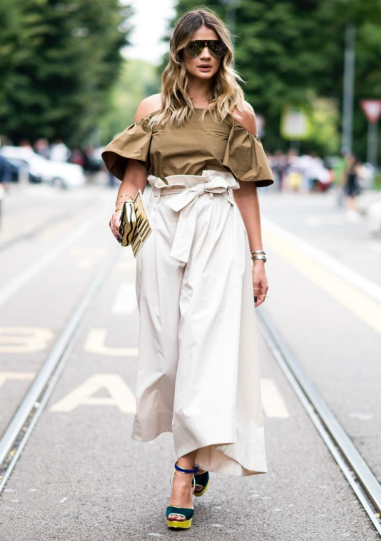 paperbag_waist_trousers_summer_trend_06.jpg