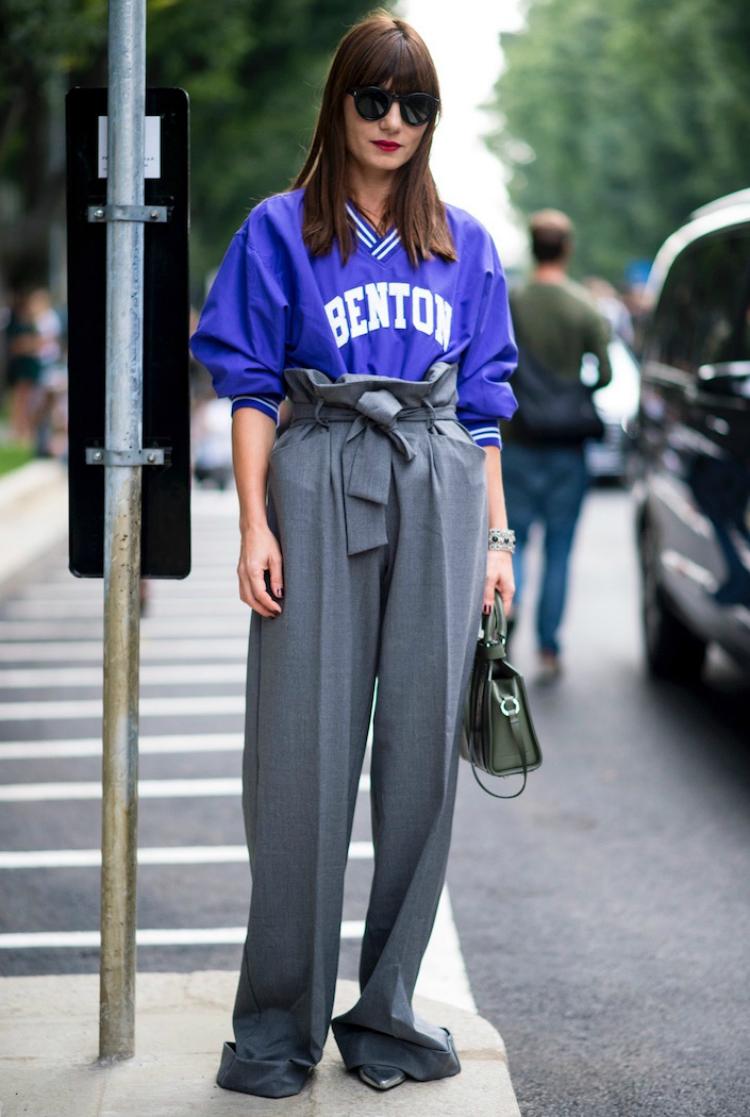 paperbag_waist_trousers_summer_trend_08.jpg