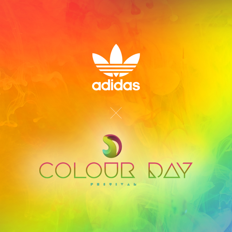 colorday_adidas_00.jpg