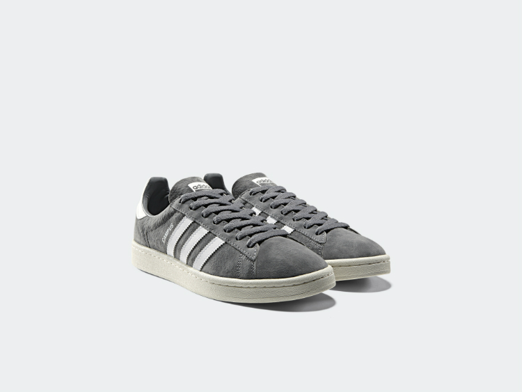 colorday_adidas_02.jpg