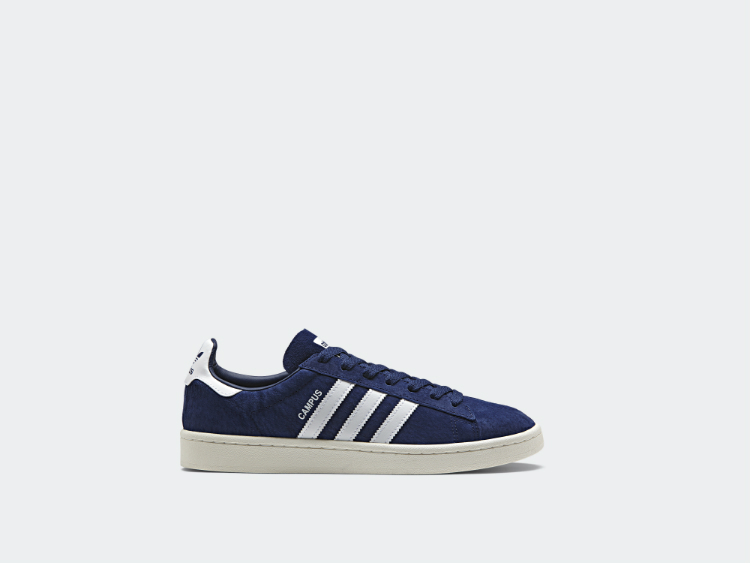 colorday_adidas_03.jpg