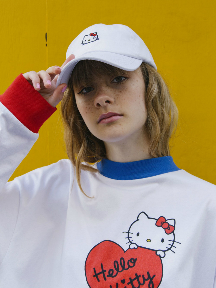 lazyoaf_hellokitty_collab_03.jpg