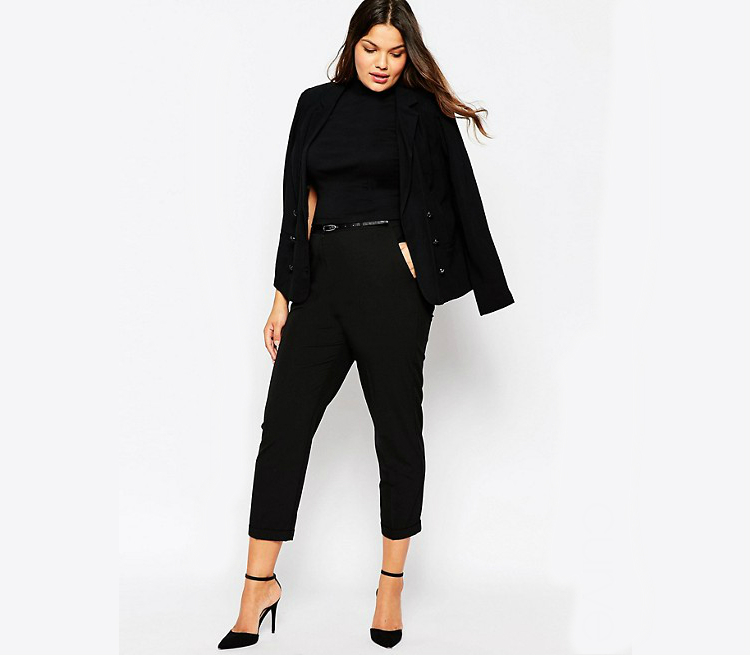 06Cigarette-Pants-Black-01.jpg