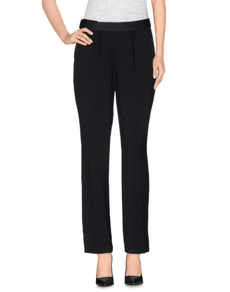06Cigarette-Pants-Black-03.jpg