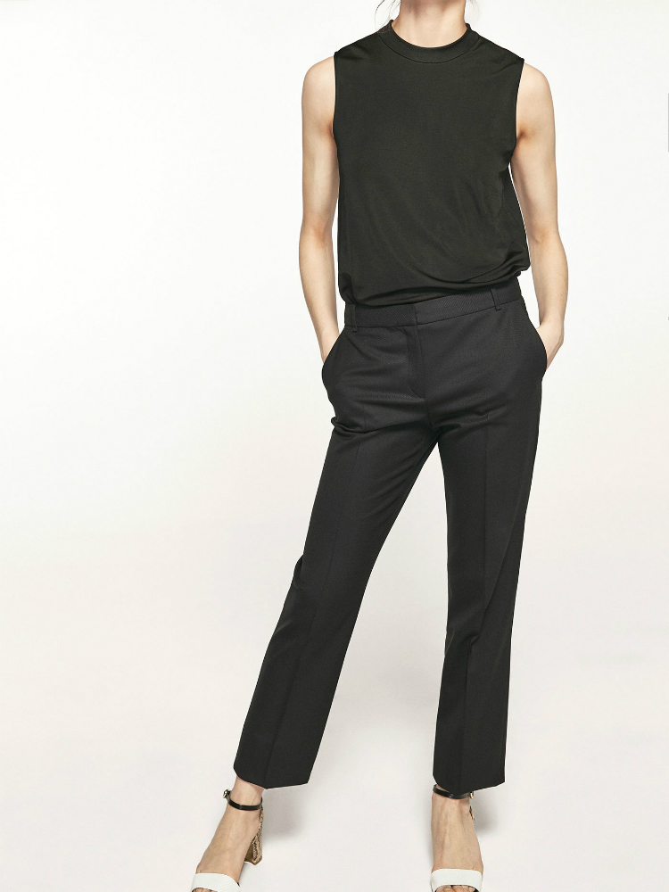 06Cigarette-Pants-Black-04.jpg