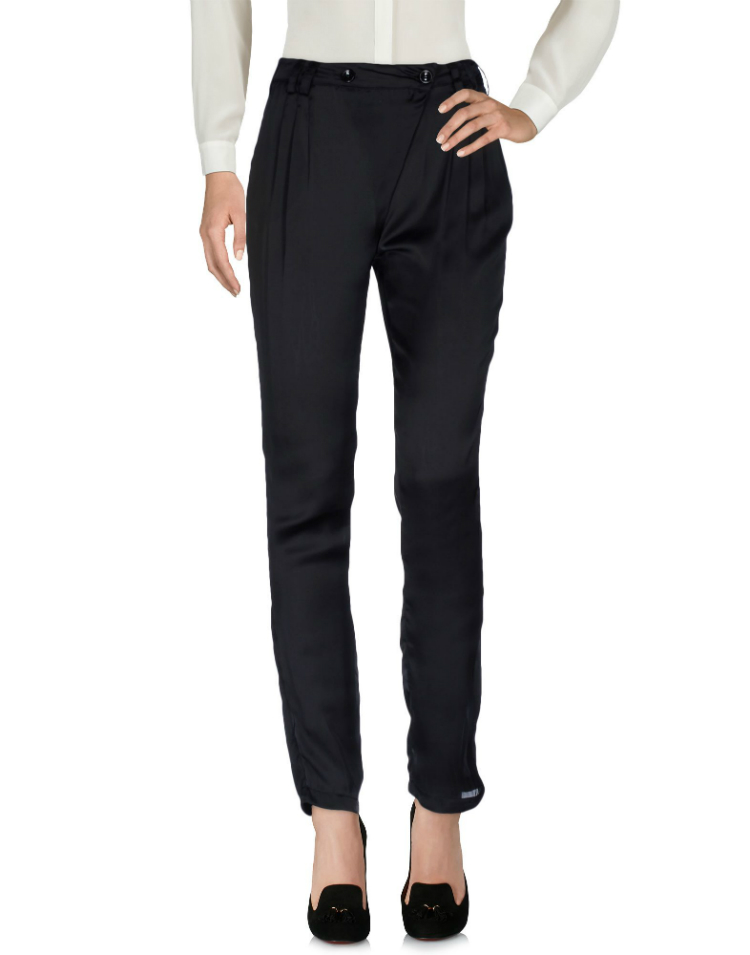06Cigarette-Pants-Black-06.jpg