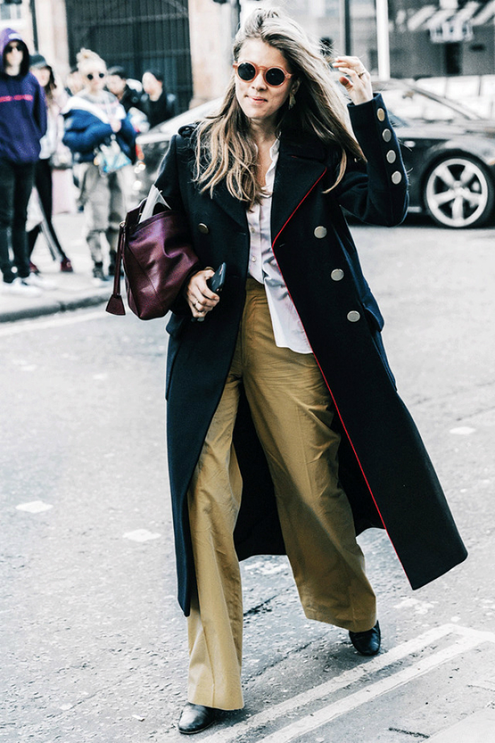 4trends-that-london-women-wear-01.jpg