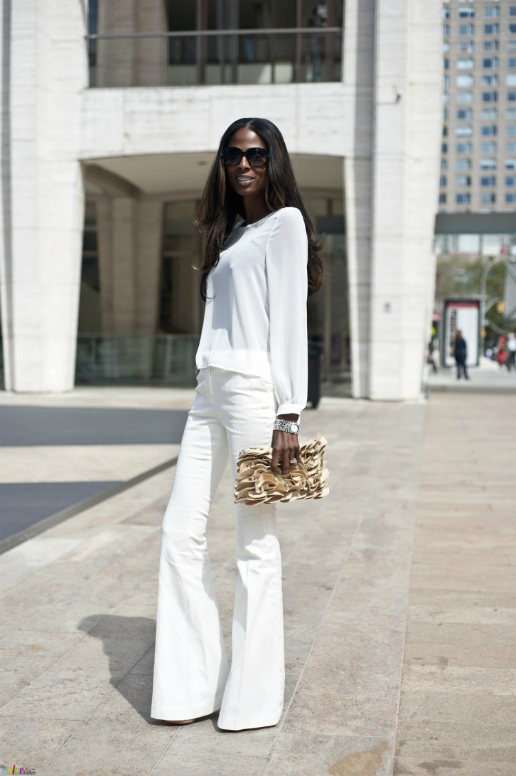 5trends-that-fashionistas-say-r-out-04.jpg