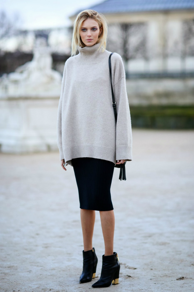 5trends-that-fashionistas-say-r-out-07.jpg