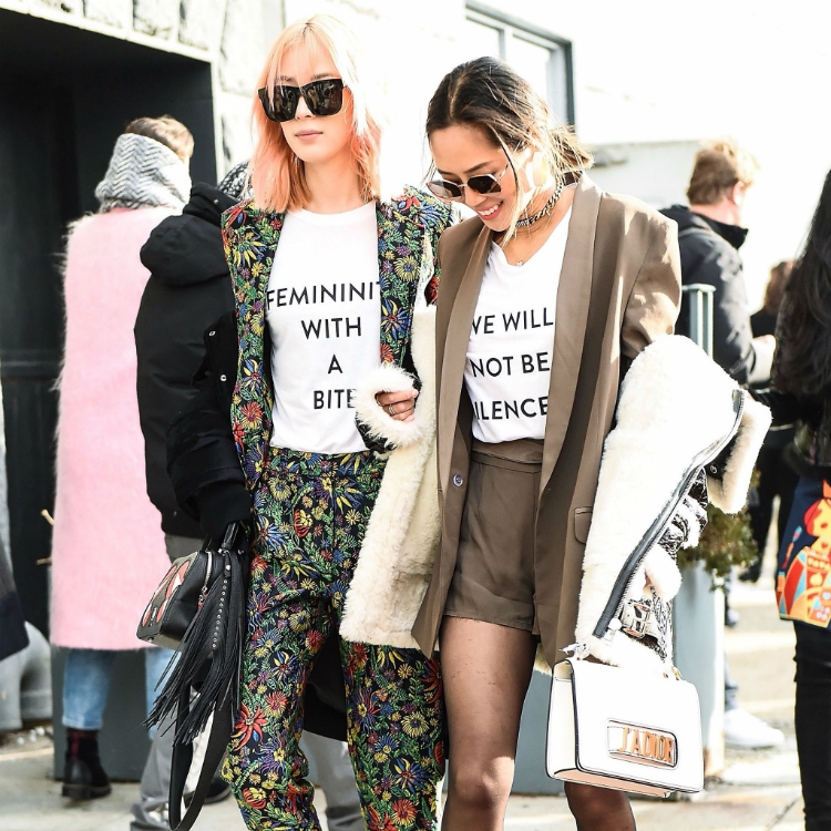 5trends-that-fashionistas-say-r-out-10.jpg