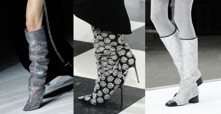 6shoetrends-fw1718-01.jpg