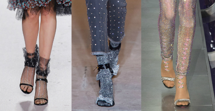 6shoetrends-fw1718-03.jpg