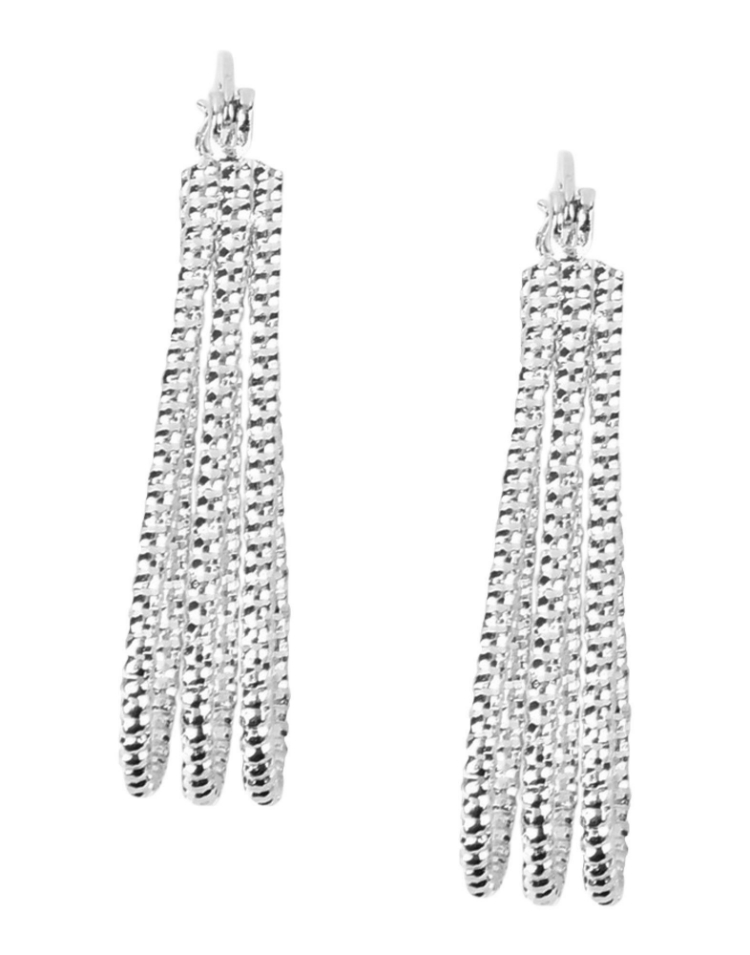7statement-earrings-01.jpg