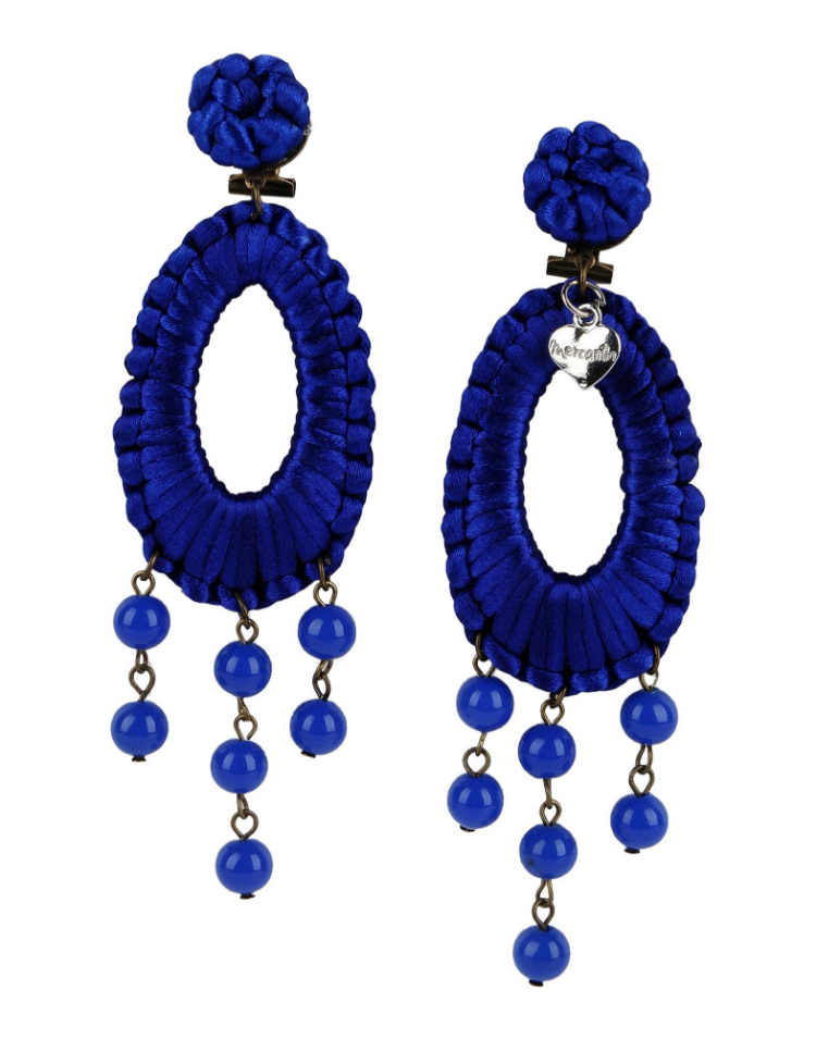 7statement-earrings-02.jpg