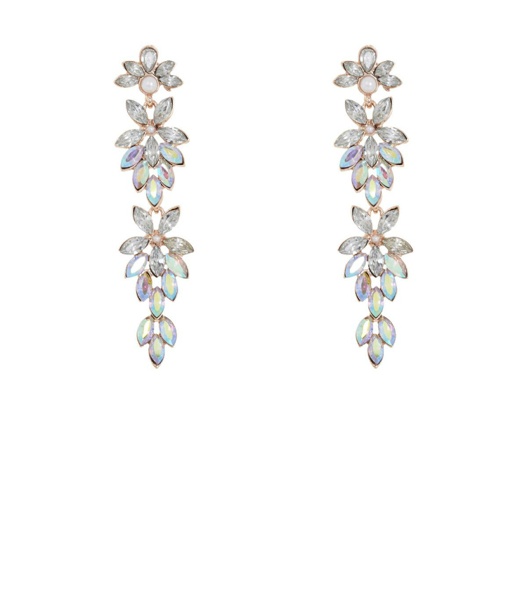 7statement-earrings-03.jpg