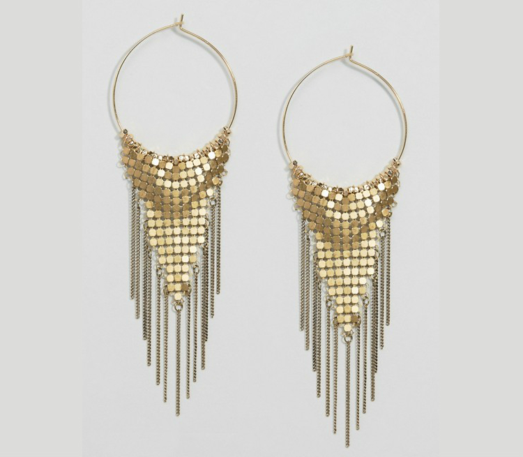 7statement-earrings-04.jpg