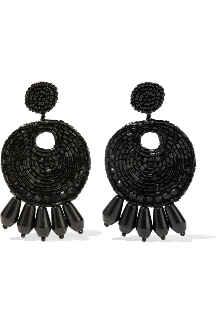 7statement-earrings-05.jpg