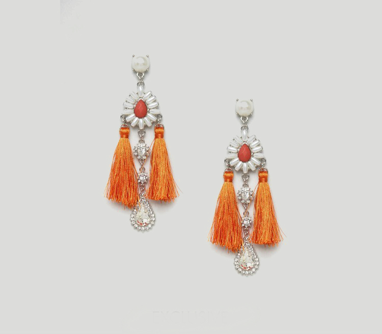 7statement-earrings-06.jpg