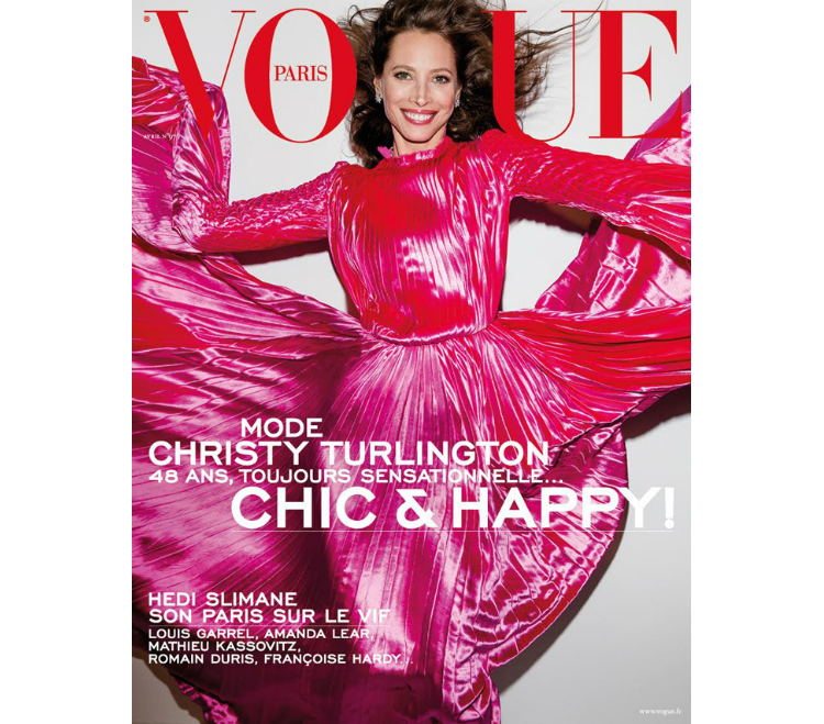 april-issue-vogueparis-christy-turlington-00.jpg