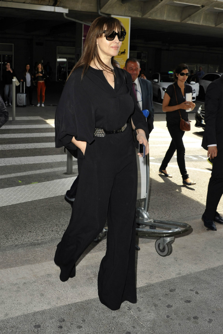 -cannes-arrivals-02.jpg