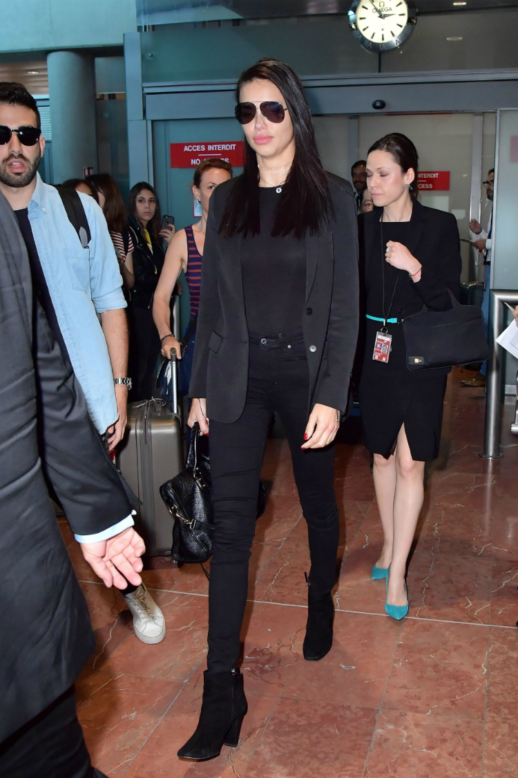 -cannes-arrivals-04.jpg