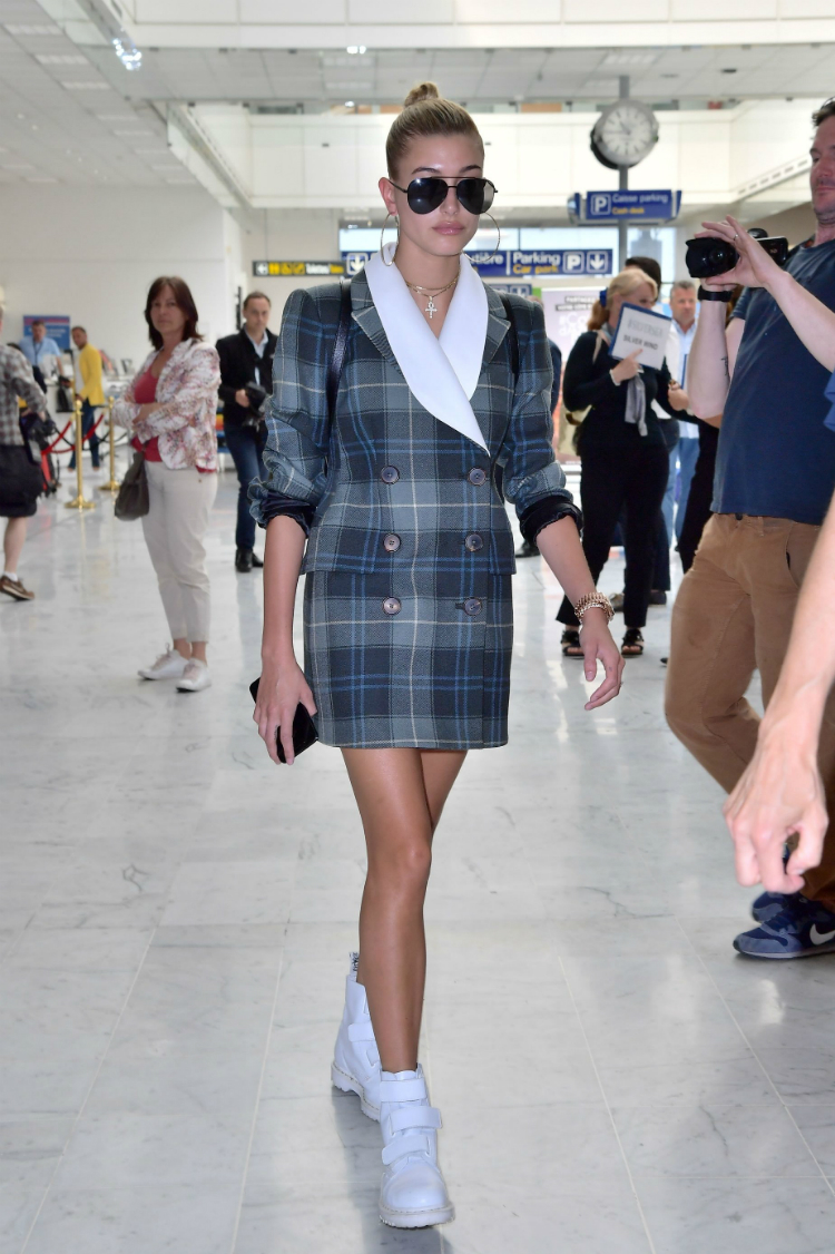 -cannes-arrivals-06.jpg