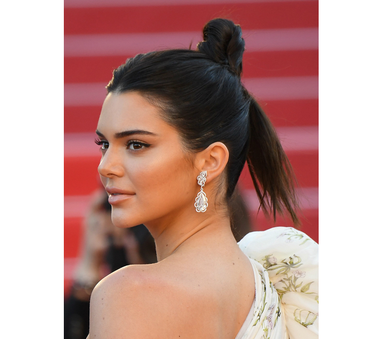 8cannes2017jewerly_04.jpg