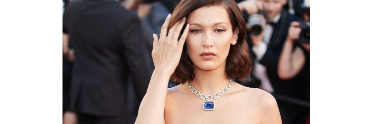 8cannes2017jewerly_09.jpg