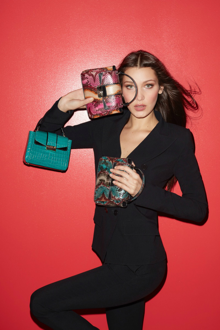 Bella-Hadid-Bulgari-Fall-Winter-2017-Campaign03.jpg