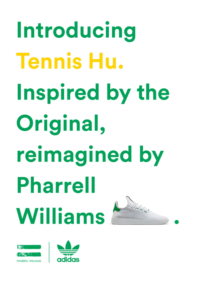adidasOriginals_PharrellWilliams_Tennis Hu_02.jpg