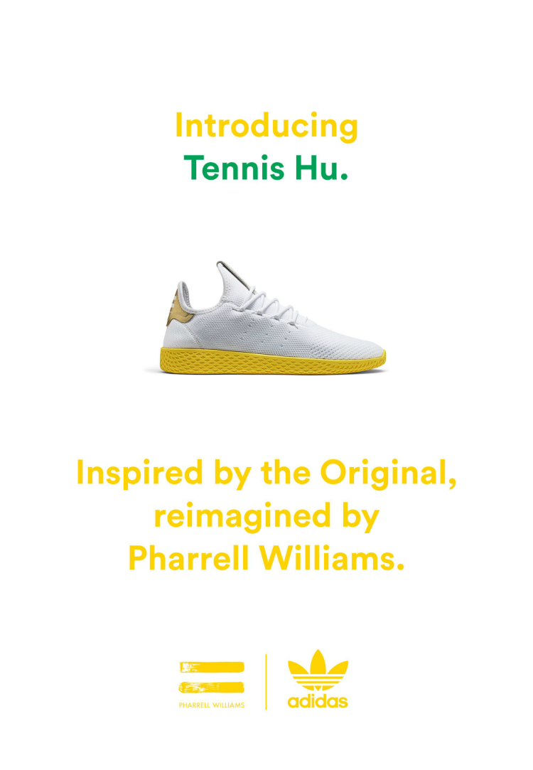adidasOriginals_PharrellWilliams_Tennis Hu_03.jpg
