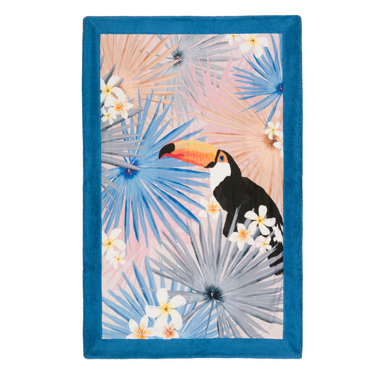 beach-towels-sunofabeach-07.jpg